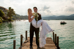Hochzeitsfotos_HudePhotography_054
