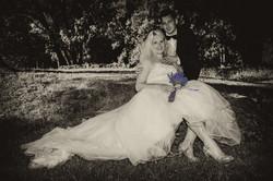 Hochzeitsfotos-ThomasHude-Preview-054