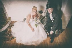 Hochzeitsfotos-ThomasHude-Preview-070