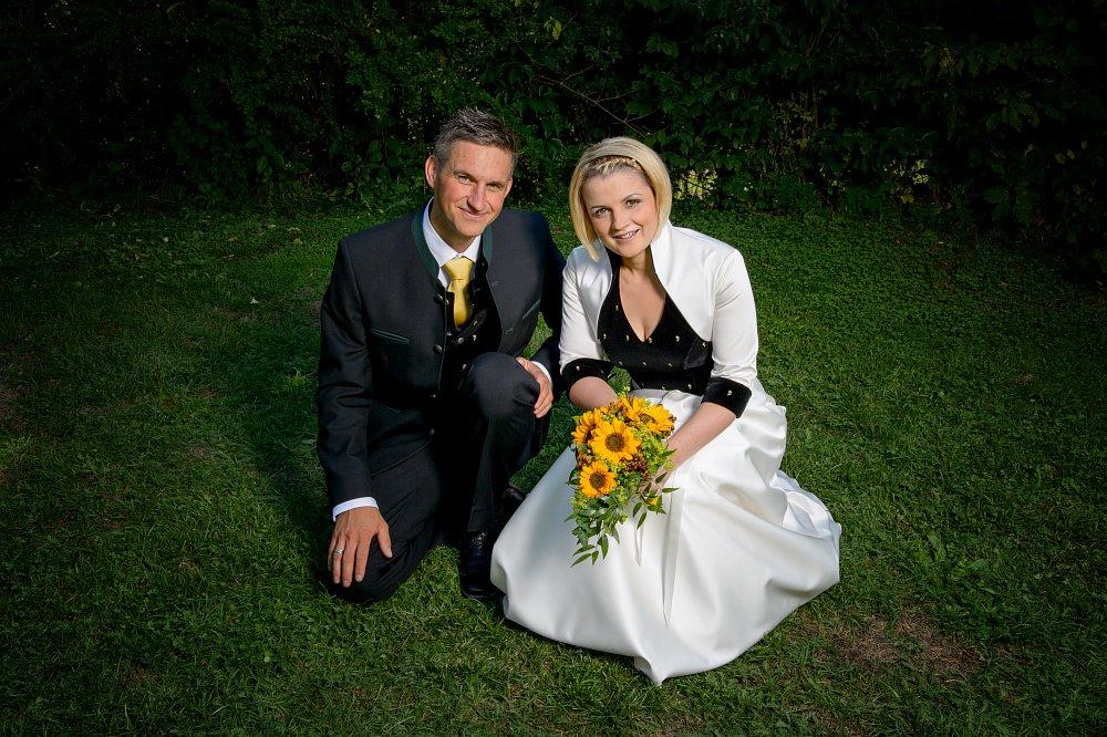 Hochzeitsfotos_HudePhotography_086
