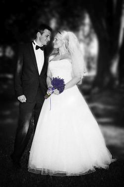 Hochzeitsfotos_HudePhotography_038