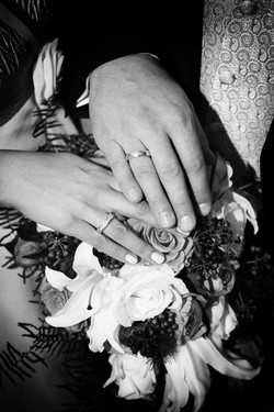 Hochzeitsfotos-ThomasHude-Preview-029