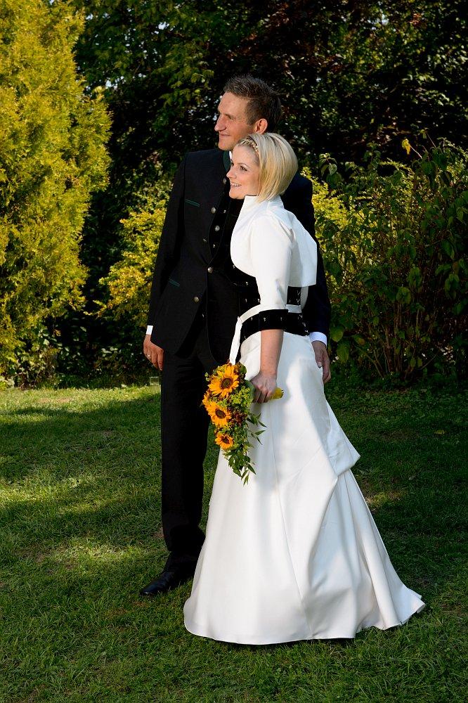 Hochzeitsfotos_HudePhotography_088