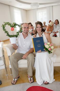Hochzeitsfotos_HudePhotography_002