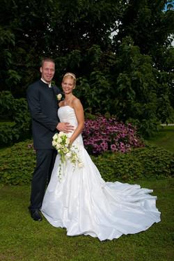 Hochzeitsfotos-ThomasHude-Preview-007