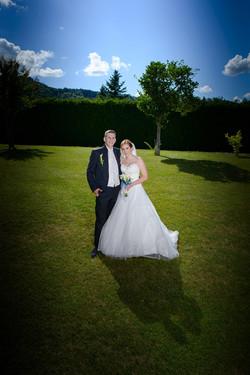 Hochzeitsfotos-ThomasHude-Preview-110