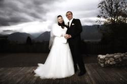 Hochzeitsfotos-ThomasHude-Preview-032