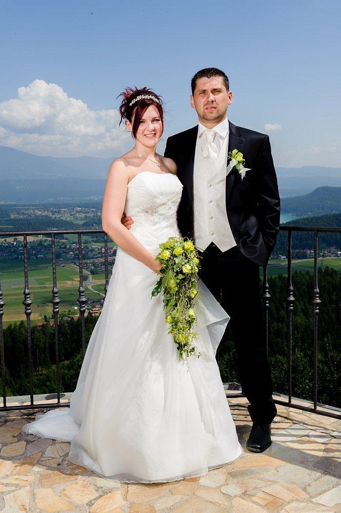 Hochzeitsfotos_HudePhotography_004