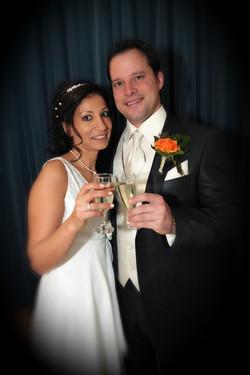 Hochzeitsfotos-ThomasHude-Preview-028