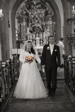 Hochzeitsfotos-ThomasHude-Preview-031