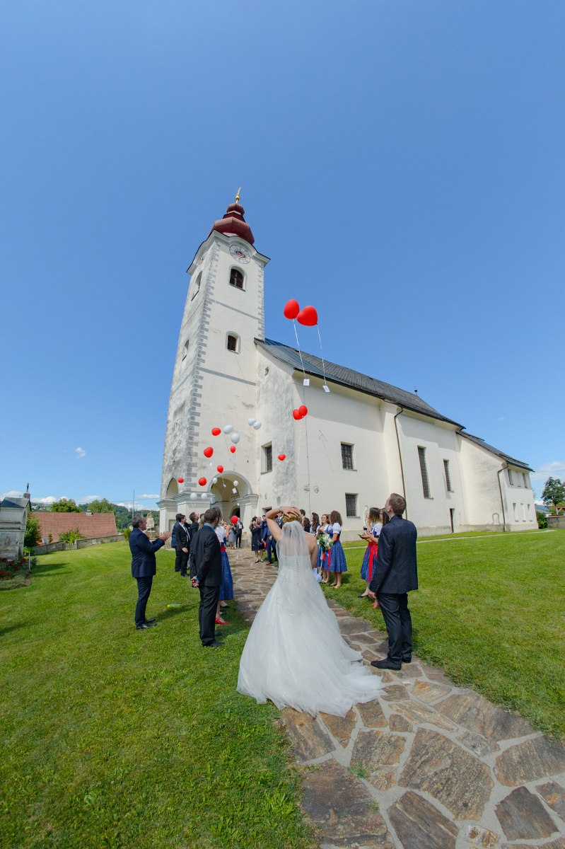Hochzeitsfotos-ThomasHude-Preview-109