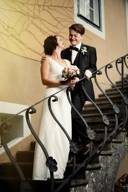 Hochzeitsfotos-ThomasHude-Preview-075