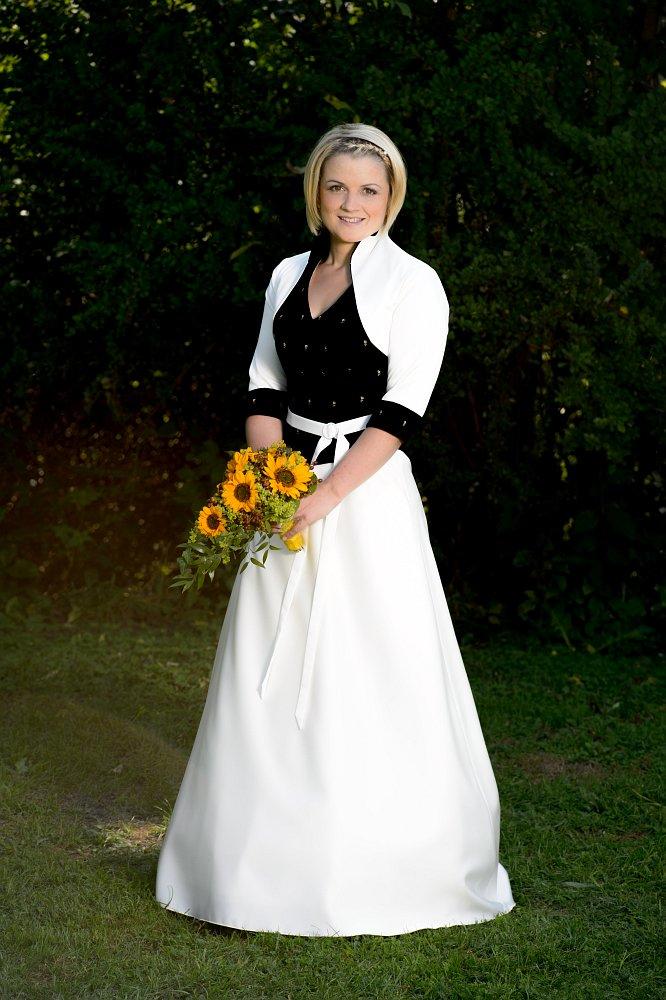 Hochzeitsfotos_HudePhotography_087