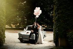 Hochzeitsfotos-ThomasHude-Preview-077