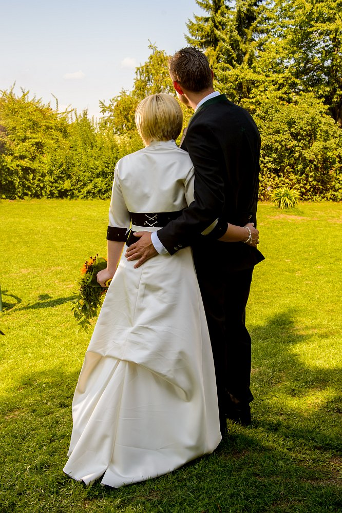 Hochzeitsfotos_HudePhotography_089