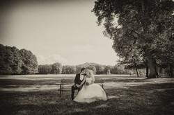 Hochzeitsfotos-ThomasHude-Preview-055