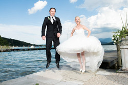 Hochzeitsfotos_HudePhotography_076