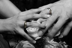 Hochzeitsfotos-ThomasHude-Preview-006