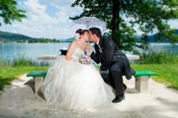 Hochzeitsfotos-ThomasHude-Preview-065