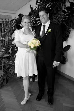 Hochzeitsfotos-ThomasHude-Preview-009