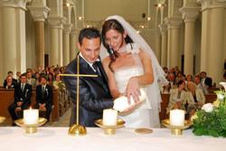 Hochzeitsfotos-ThomasHude-Preview-013