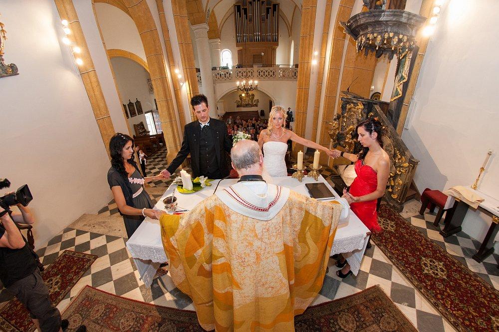 Hochzeitsfotos_HudePhotography_051