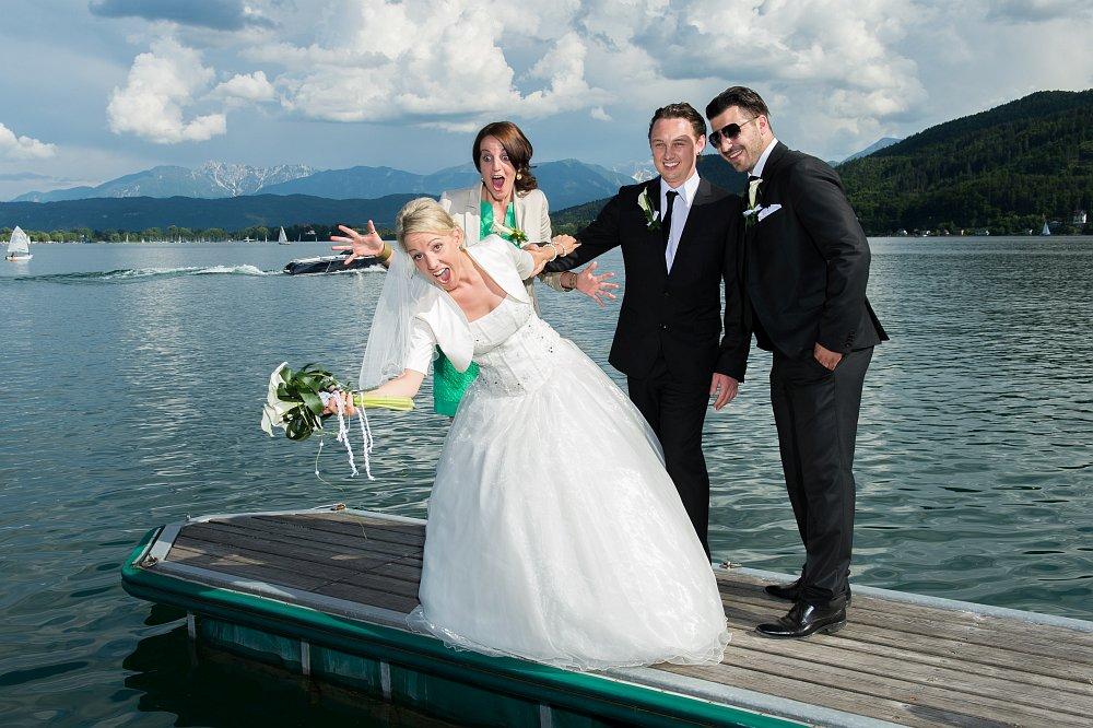 Hochzeitsfotos_HudePhotography_068