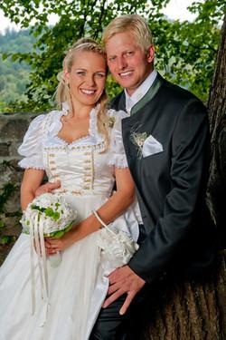 Hochzeitsfotos-ThomasHude-Preview-039