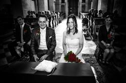 Hochzeitsfotos-ThomasHude-Preview-061