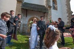 Hochzeitsfotos_HudePhotography_052