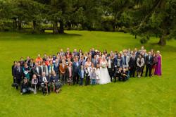 Hochzeitsfotos-ThomasHude-Preview-008
