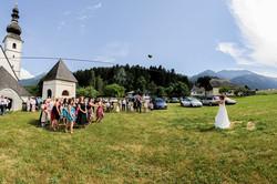 Hochzeitsfotos_HudePhotography_024
