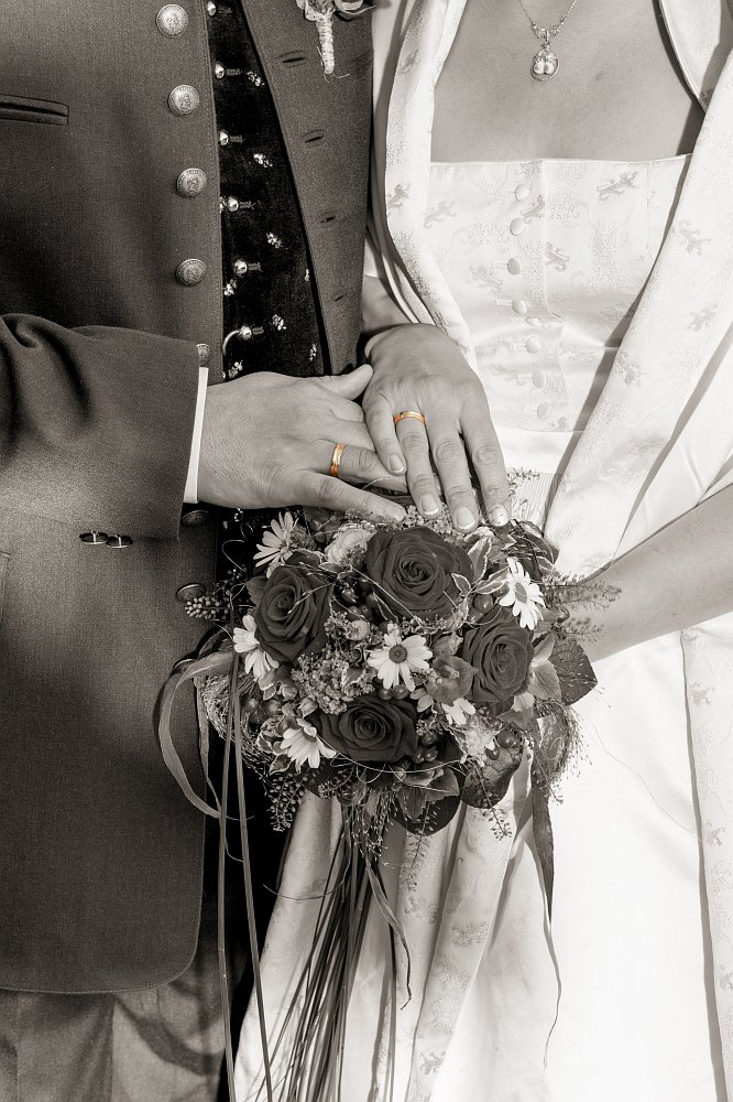 Hochzeitsfotos_HudePhotography_061