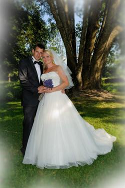 Hochzeitsfotos-ThomasHude-Preview-053