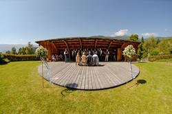 Hochzeitsfotos-ThomasHude-Preview-092