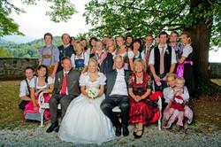 Hochzeitsfotos-ThomasHude-Preview-042