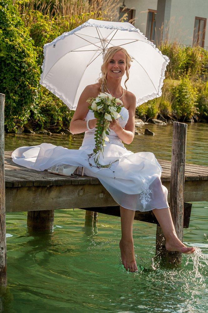Hochzeitsfotos_HudePhotography_056