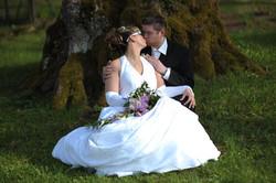 Hochzeitsfotos-ThomasHude-Preview-030