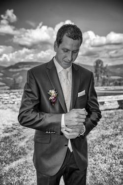 Hochzeitsfotos-ThomasHude-Preview-085