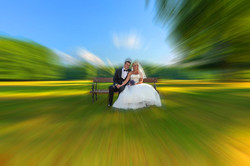 Hochzeitsfotos_HudePhotography_043