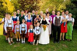 Hochzeitsfotos_HudePhotography_083