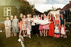 Hochzeitsfotos-ThomasHude-Preview-079