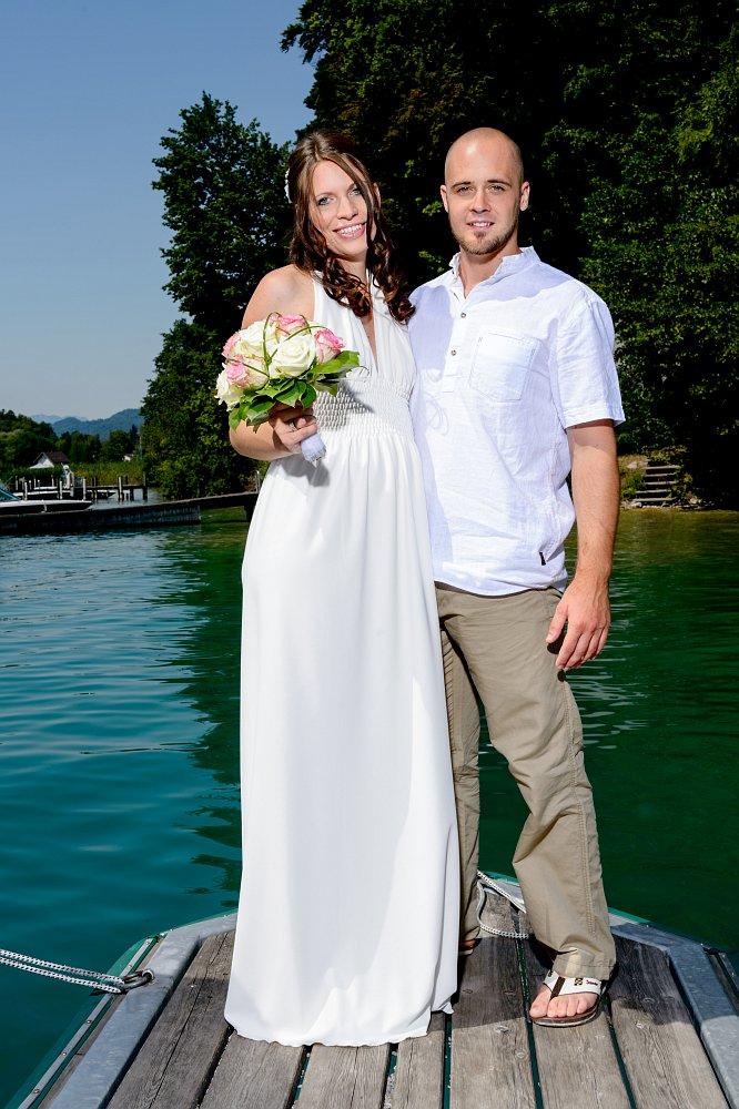 Hochzeitsfotos_HudePhotography_017