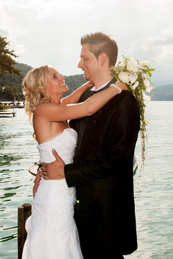 Hochzeitsfotos_HudePhotography_055