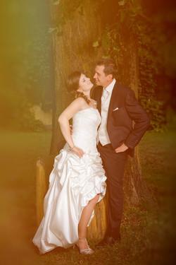 Hochzeitsfotos-ThomasHude-Preview-089