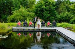 Hochzeitsfotos-ThomasHude-Preview-091