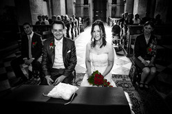 Hochzeitsfotos_HudePhotography_091