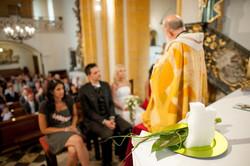 Hochzeitsfotos_HudePhotography_044