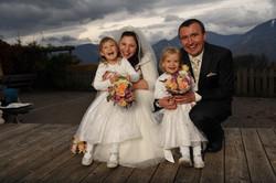 Hochzeitsfotos-ThomasHude-Preview-033