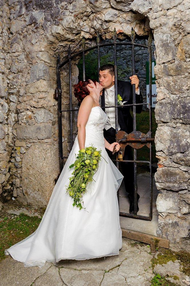 Hochzeitsfotos_HudePhotography_008